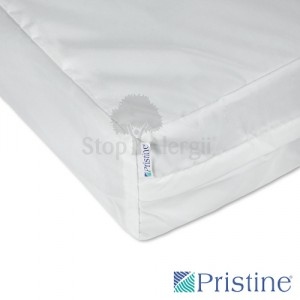 Povlak Pristine na matraci